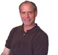 henry john alder professor and department chair